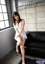Mai Nadasaka - Picture 47