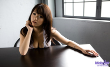 Mai Nadasaka - Picture 50