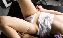 Mai Nadasaka - Picture 55
