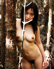 Maiko - Picture 10