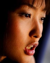 Maiko - Picture 11