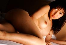 Maiko - Picture 1