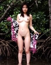 Maiko - Picture 21