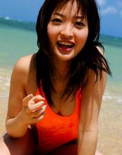 Maiko - Picture 35