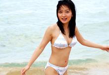 Maiko - Picture 5