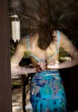 Maiko Kazano - Picture 13