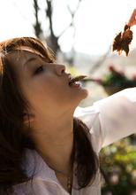 Maiko Kazano - Picture 46
