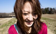 Maiko Kazano - Picture 4