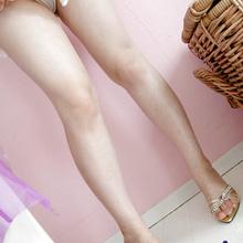Maisa - Picture 30