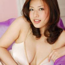 Maisa - Picture 35