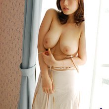 Maisa - Picture 47