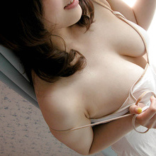 Maisa - Picture 48