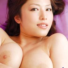 Maisa - Picture 49