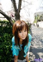 Maki Hoshino - Picture 2