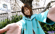 Maki Hoshino - Picture 3