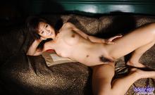 Maki Hoshino - Picture 43