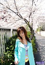Maki Hoshino - Picture 4