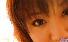 Maki Hoshino - Picture 50