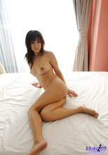 Maki Hoshino - Picture 58