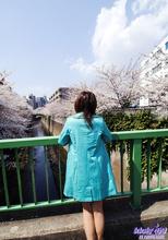 Maki Hoshino - Picture 6