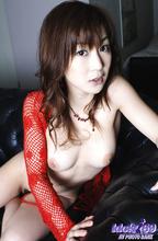 Mako Katase - Picture 1