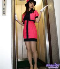 Makoto - Picture 2