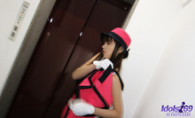 Makoto - Picture 37