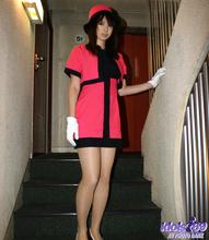 Makoto - Picture 44