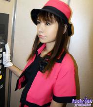 Makoto - Picture 4