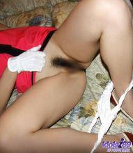Makoto - Picture 60
