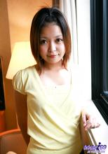 Mari - Picture 14