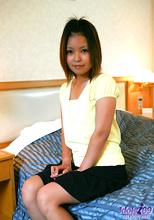 Mari - Picture 15