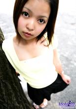 Mari - Picture 4