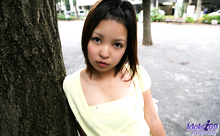 Mari - Picture 5