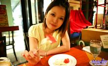 Mari - Picture 8