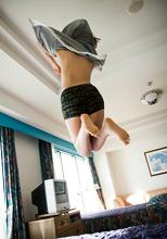 Mari Misaki - Picture 25