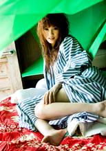 Mari Misaki - Picture 49