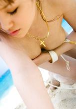 Mari Misaki - Picture 7