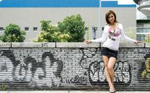 Maria - Picture 11