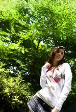 Maria - Picture 19