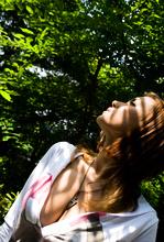 Maria - Picture 20