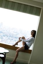 Maria - Picture 22