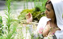Maria - Picture 3