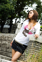 Maria - Picture 5