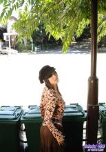 Maria Ozawa - Picture 1
