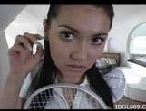 Maria Ozawa Naughty Asian babe Shows TIts And More picture 2