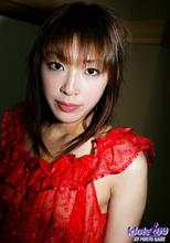 Megumi Yoshioka - Picture 13
