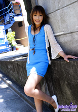 Megumi Yoshioka - Picture 1