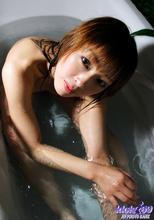 Megumi Yoshioka - Picture 30