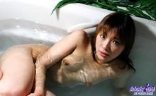 Megumi Yoshioka - Picture 31